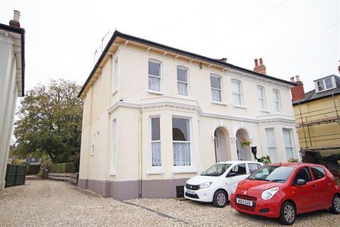 1 bedroom flat to rent - Hales Road GL52 6ST