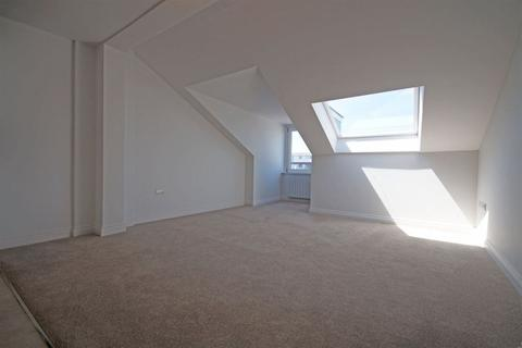1 bedroom flat to rent - Central Cheltenham GL52 2NE