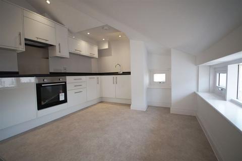 1 bedroom flat to rent - Central Cheltenham GL52 2NE