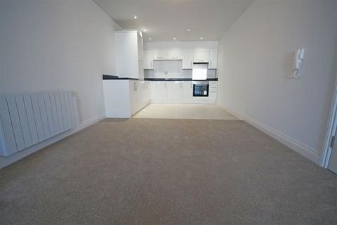 2 bedroom flat to rent - Central Cheltenham GL52 2NE