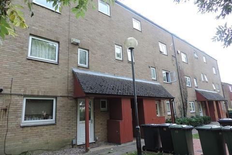 2 bedroom maisonette to rent - Bodesway, Orton Malborne, Peterborough
