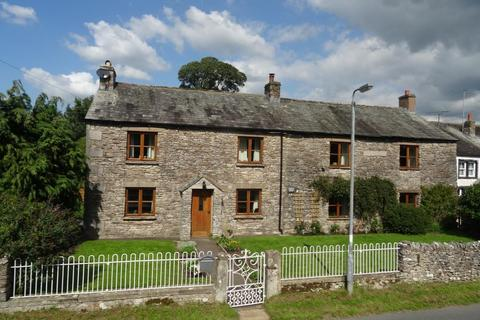 4 bedroom barn conversion for sale - Great Asby, Appleby-In-Westmorland