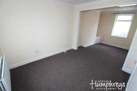 3 bedroom house to rent - Thomas Street, North Ormesby, TS3 6JE