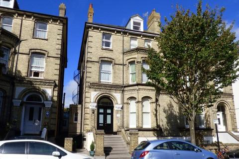 2 bedroom flat for sale - Salisbury Road, Hove