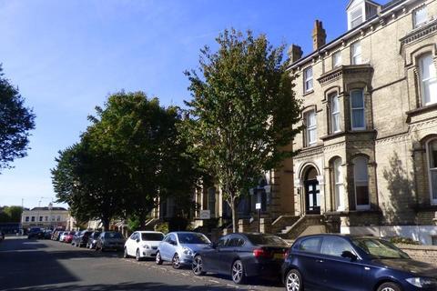 1 bedroom flat for sale - Salisbury Road, Hove