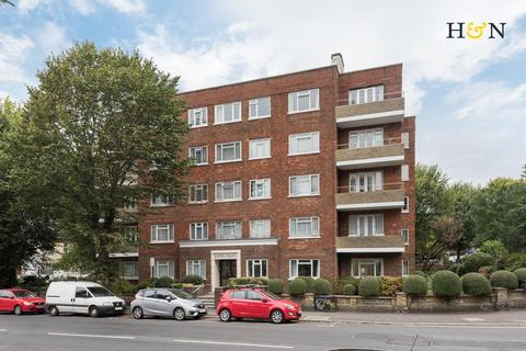 2 bedroom apartment for sale - Eaton Gardens, Hove