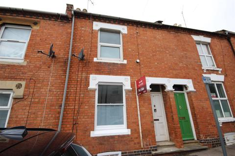 2 bedroom house for sale - Pytchley Street - NR HOSPITAL