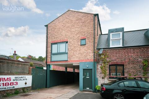 2 bedroom mews for sale - Braybon Yard, Brighton, BN1