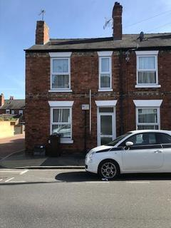 3 bedroom house to rent - Burton Road, Lincoln