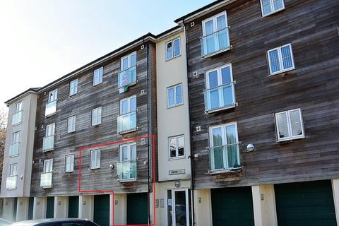 2 bedroom apartment to rent - Venton House, Penryn