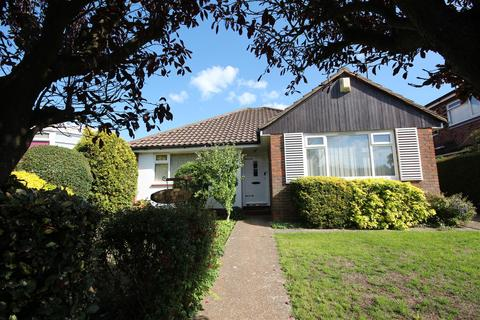 2 bedroom detached bungalow for sale - Old London Road, Patcham, Brighton