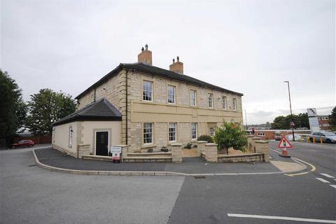 1 bedroom apartment for sale - Ash Court, Kippax, Leeds, LS25