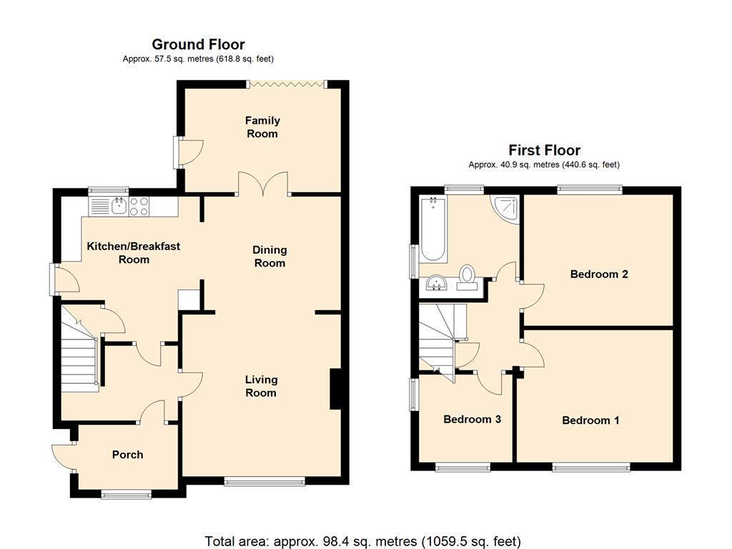 Floorplan: 23n Elmstone Drive.JPG