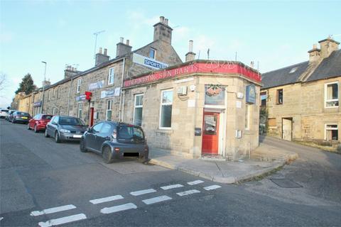 Pub for sale - 37 Bridge Street, Elgin, IV30