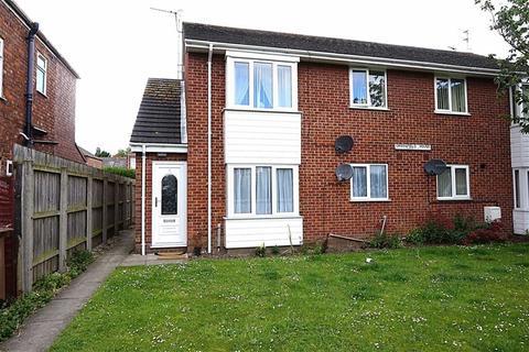2 bedroom apartment to rent - Crossfield House, Hessle, Hessle, HU13