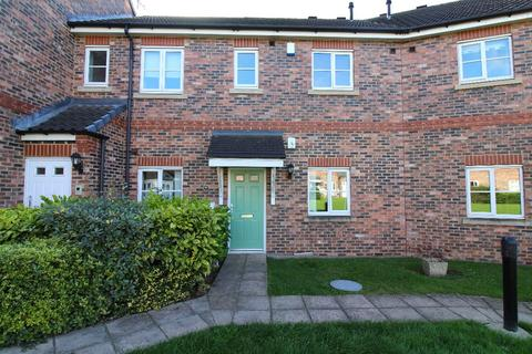 2 bedroom flat for sale - Swain Court, Middleton St.George