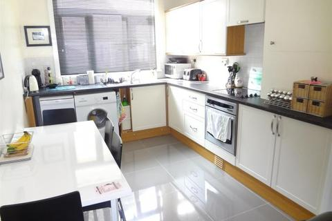 2 bedroom cottage to rent - Highfield Road, Winchmore Hill