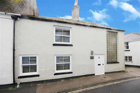 2 bedroom cottage for sale - Dashpers, St Marys, Brixham, TQ5