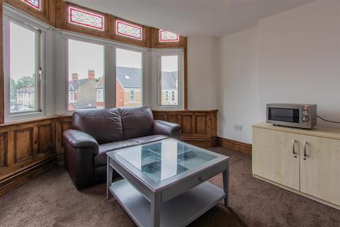 1 bedroom flat to rent - Marlborough Road, Penylan