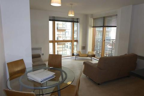 2 bedroom flat for sale - Melia House, 19 Lord Street, Manchester