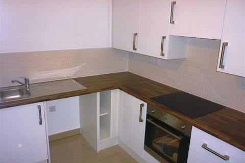 2 bedroom apartment to rent - 11-13 Erskine Street, Leicester