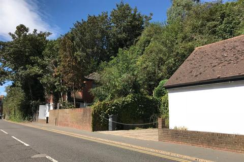 2 bedroom detached house for sale - South Undercliff, Rye