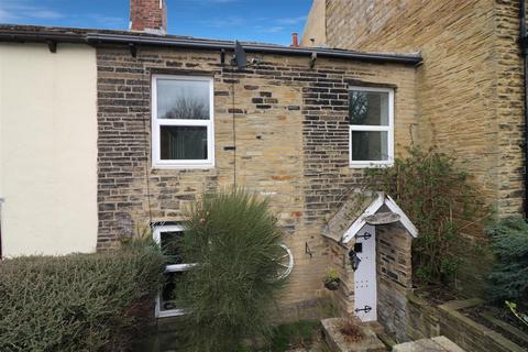 3 bedroom cottage for sale - Laburnum Place, Apperley Bridge