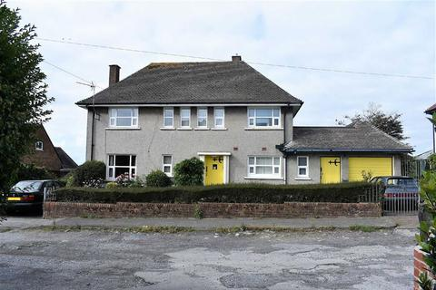 3 bedroom detached house for sale - Caswell Avenue, Caswell, Swansea
