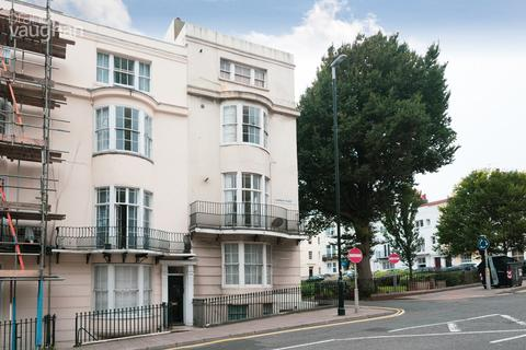 1 bedroom apartment for sale - Russell Square , Brighton , BN1