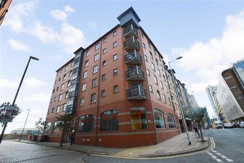 3 bedroom duplex for sale - Junction House, Northern Quarter, Manchester, M1