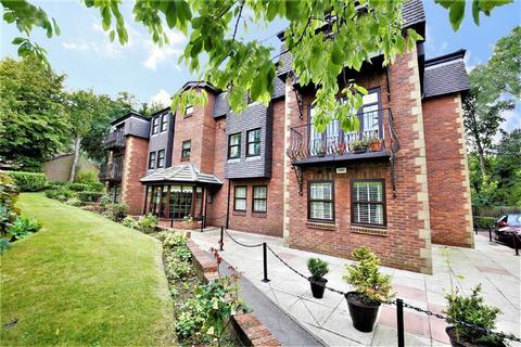 2 bedroom apartment for sale - Queen Alexandra Mews, Ashbrooke, Sunderland, SR2