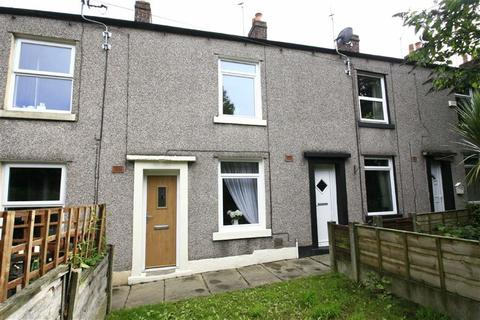 2 bedroom terraced house for sale - 9, Fairlands View, Balderstone, Rochdale, OL11
