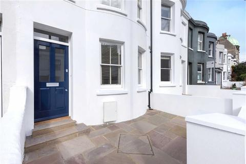 2 bedroom terraced house for sale - Surrey Street, Brighton