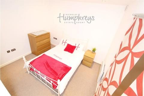 1 bedroom flat to rent - S1 - Arundel Street - 8am to 8pm Viewings.