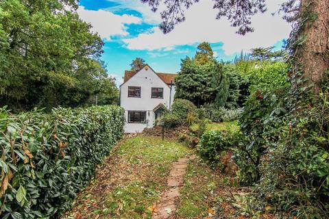 3 bedroom cottage for sale - 3 Bed Character Cottage In The Heart Of England, Berkswell Road, Meriden, Coventry