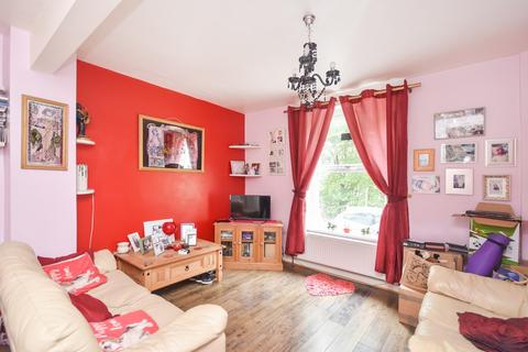 4 bedroom semi-detached house for sale - Prospect Place, Dover, CT17