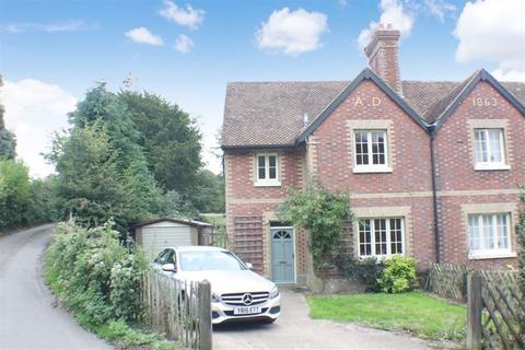 3 bedroom cottage to rent - Coalpit Lane Cottages, Sittingbourne, Kent