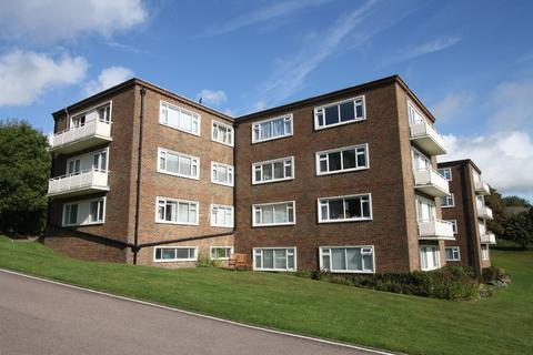 2 bedroom apartment for sale - Woodland Court, Dyke Road Avenue, Hove, BN3
