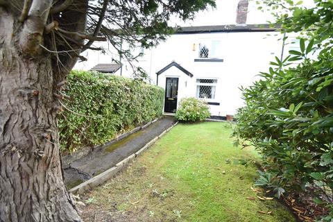 2 bedroom cottage for sale - Hollins Lane, Hollins, Bury, BL9