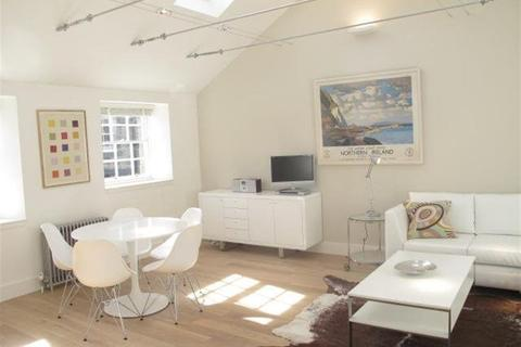 2 bedroom flat to rent - GLOUCESTER SQUARE, NEW TOWN, EH3 6EB