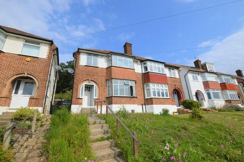 3 bedroom semi-detached house for sale - Crookston Road, Eltham SE9