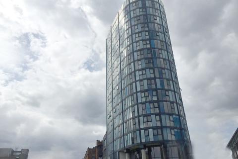 2 bedroom apartment to rent - I Quarter, Blonk Street, Sheffield