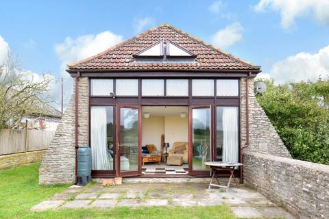 2 bedroom barn conversion for sale - West Woodlands, Frome