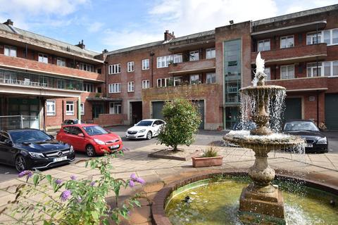1 bedroom flat for sale - Mingarry Street, North Kelvinside