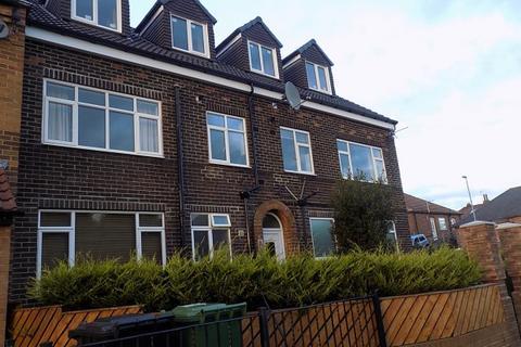 1 bedroom apartment to rent - High Moor Crescent,  Leeds, LS17