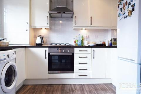 3 bedroom townhouse to rent - Wolsey Island Way,  Leicester, LE4