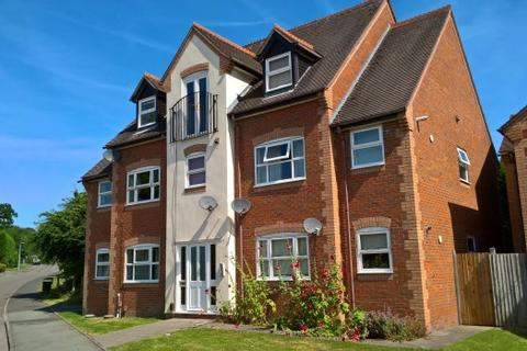 1 bedroom apartment to rent - Willow Bank,  Telford, TF4