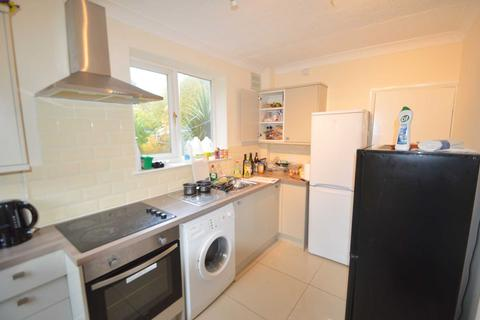 4 bedroom semi-detached house for sale - Earlham Green Lane, West Norwich