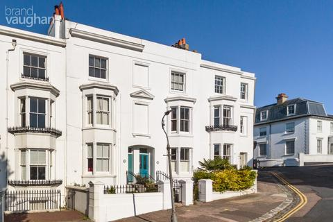 1 bedroom apartment to rent - Clifton Terrace, Brighton, BN1