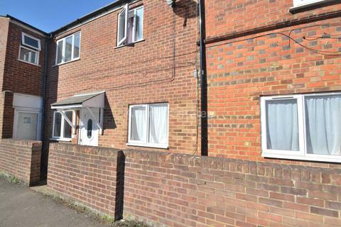 2 bedroom flat to rent - Liverpool Road, Reading
